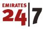 emirates_24_7