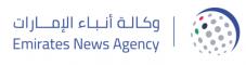 emirates_news_agency