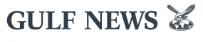 gulf_news