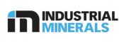industrial_minerals_logo